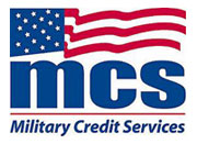 Military Credit Service
